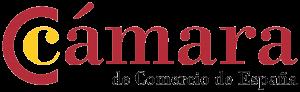Cámara de Comercio, Industria, Servicios y Navegación de España