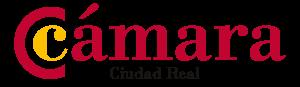 Cámara Oficial de Comercio, Industria y Servicios de Ciudad Real