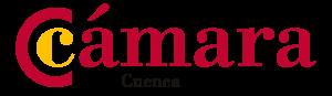 Cámara Oficial de Comercio, Industria y servicios de Cuenca