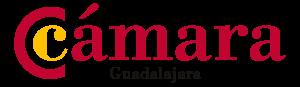 Cámara Oficial de Comercio, Industria y Servicios de Guadalajara