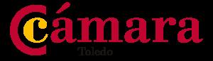 Cámara Oficial de Comercio, Industria y Servicios de Toledo